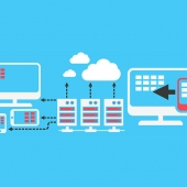 New Deal: 95% off the Complete Citrix Enterprise Course Bundle Image